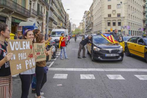 Barcelona (1 van 8)