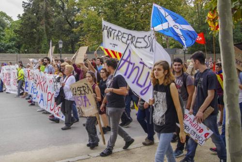 Barcelona (13 van 23)