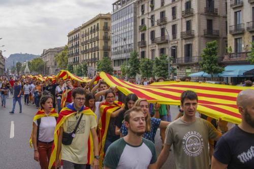 Barcelona (19 van 23)