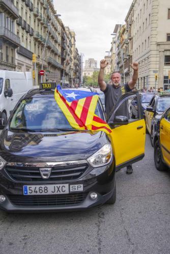 Barcelona (2 van 8)