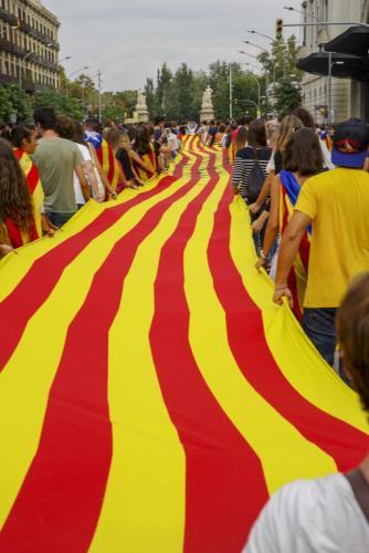 Barcelona (20 van 23)