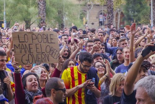 Barcelona (3 van 23)