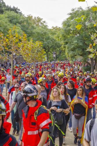 Barcelona (3 van 8)
