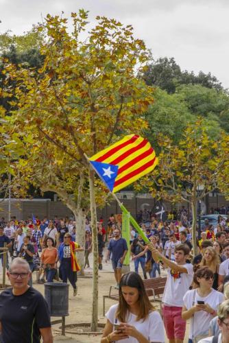 Barcelona (4 van 8)
