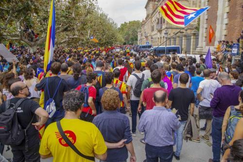 Barcelona (5 van 8)