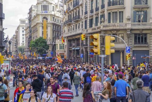 Barcelona (7 van 8)