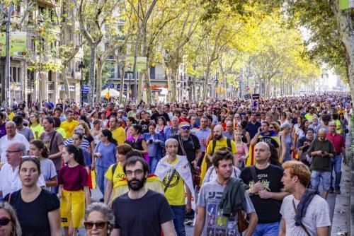 Barcelona (8 van 8)