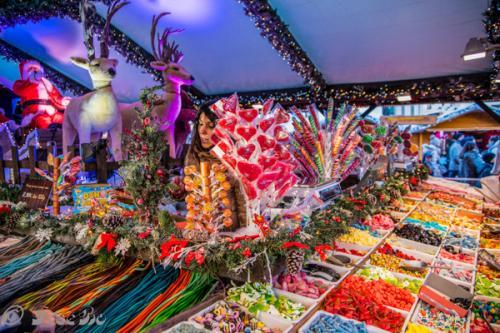 Kerstmarkt (3 van 5)